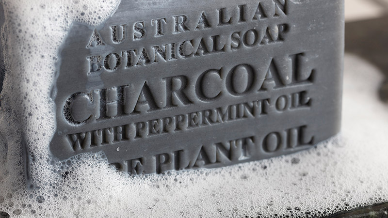Is Triple Milled Soap Better Than Normal Soap?